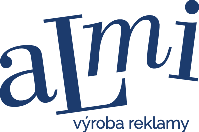 https://fyziosan.sk/wp-content/uploads/2021/01/logo-almi-400x265.png