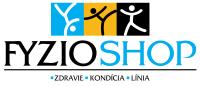 https://fyziosan.sk/wp-content/uploads/2021/01/logo_fyzio-shop-200x86.png